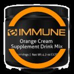 Порошок BImmube для иммунитета